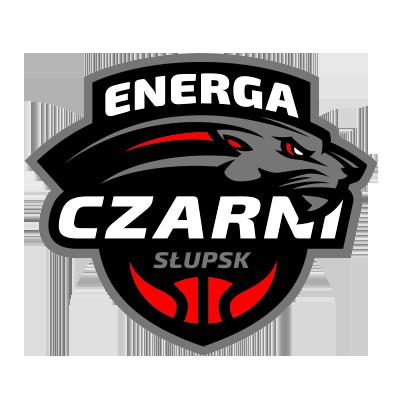 Energa Czarni Słupsk