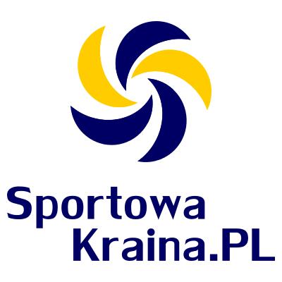 SPORTOWAKRAINA.PL
