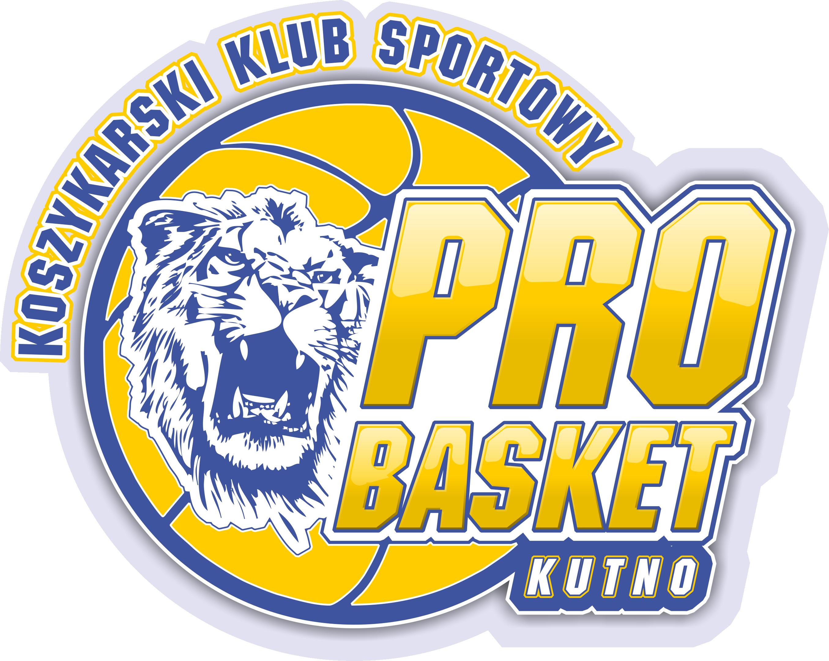 KKS PRO-BASKET Kutno
