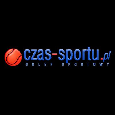 CZAS-SPORTU.PL