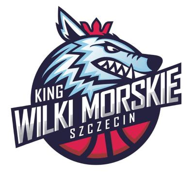 KING Wilki Morskie Szczecin