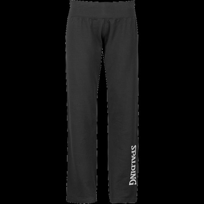 Długie spodnie 4HER