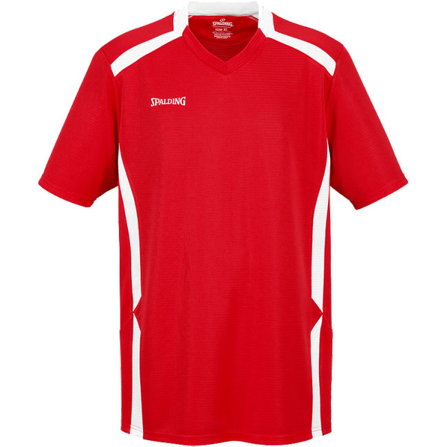 Koszulka rozgrzewkowa Offense