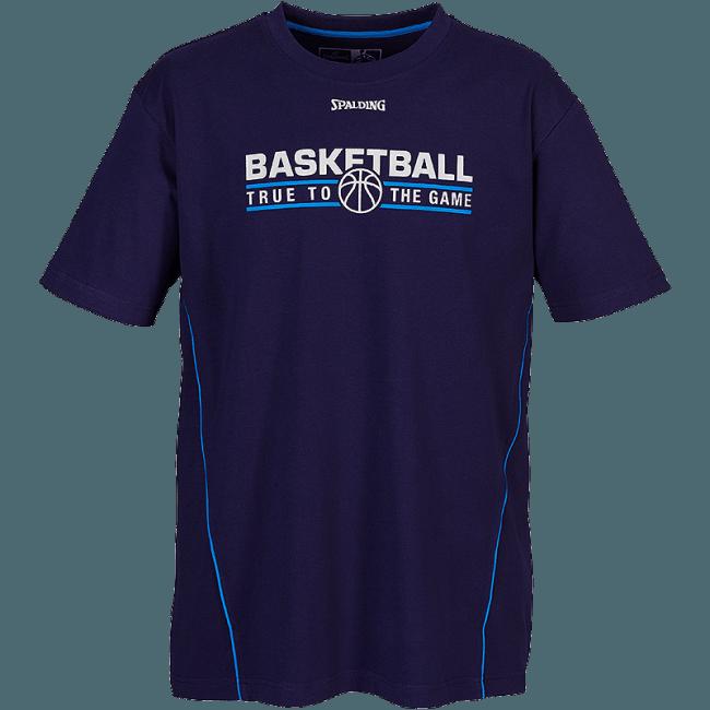 Koszulka Team