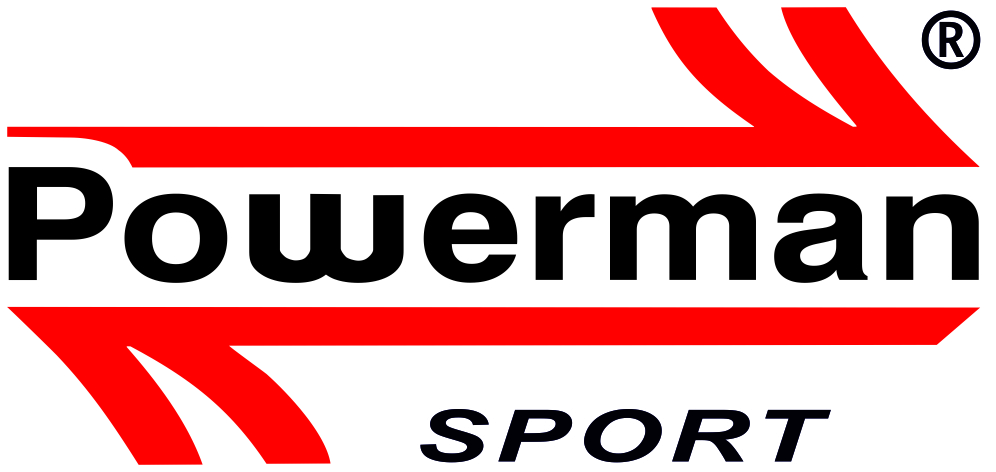 POWERMAN SPORT