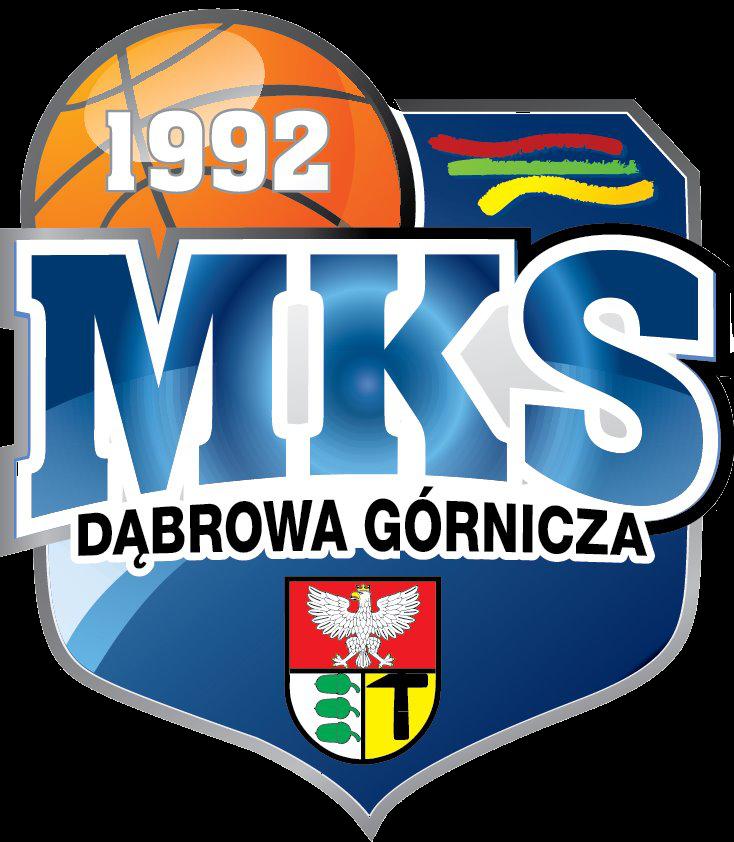 Miejski Klub Sportowy Dąbrowa Górnicza