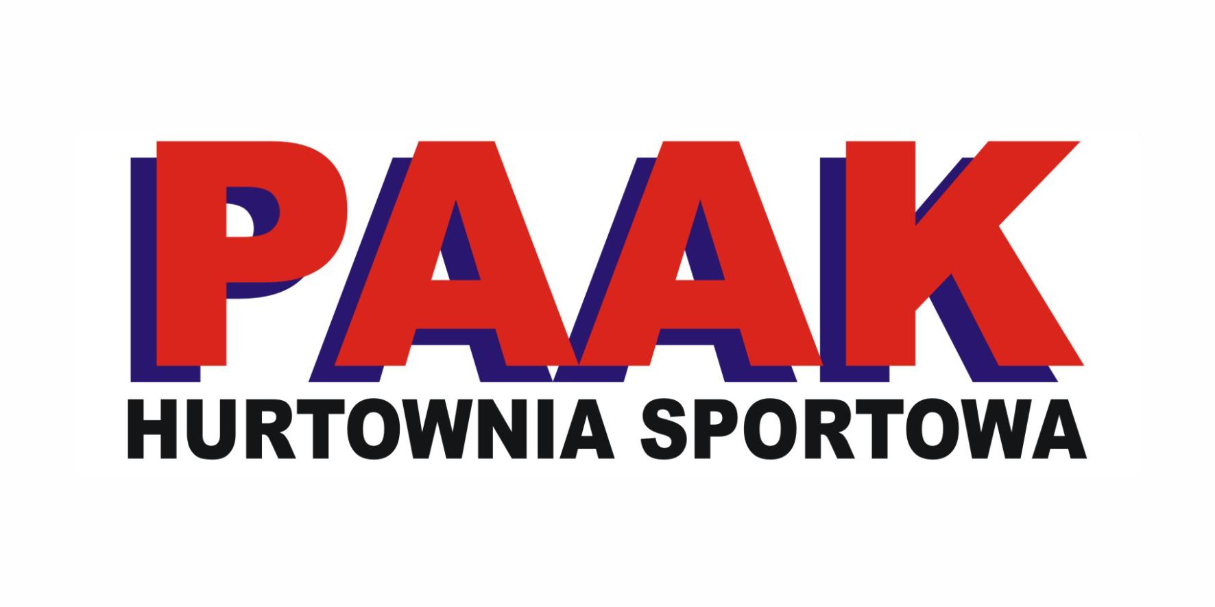 Hurtownia Sportowa PAAK