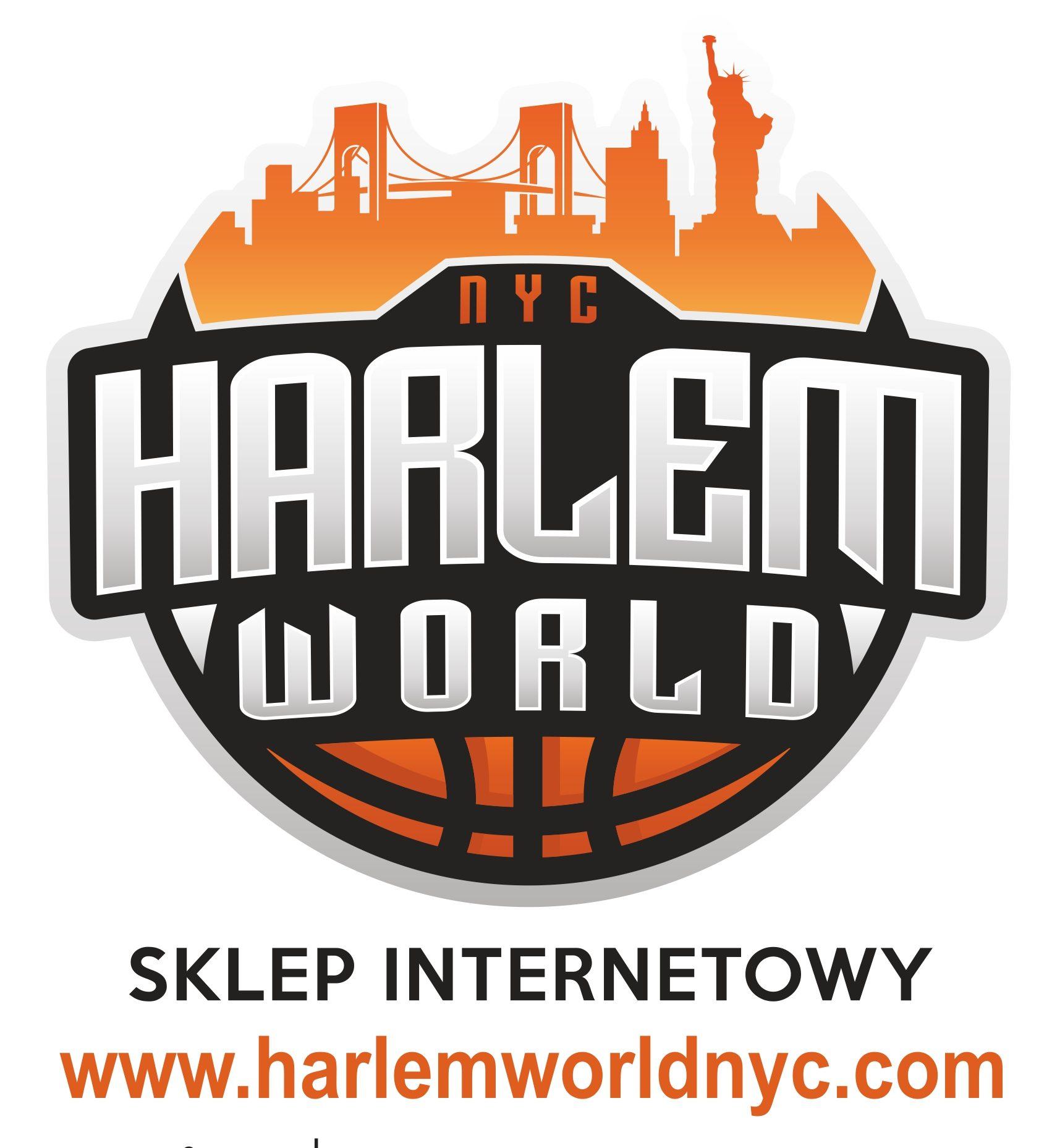 Harlem World NYC